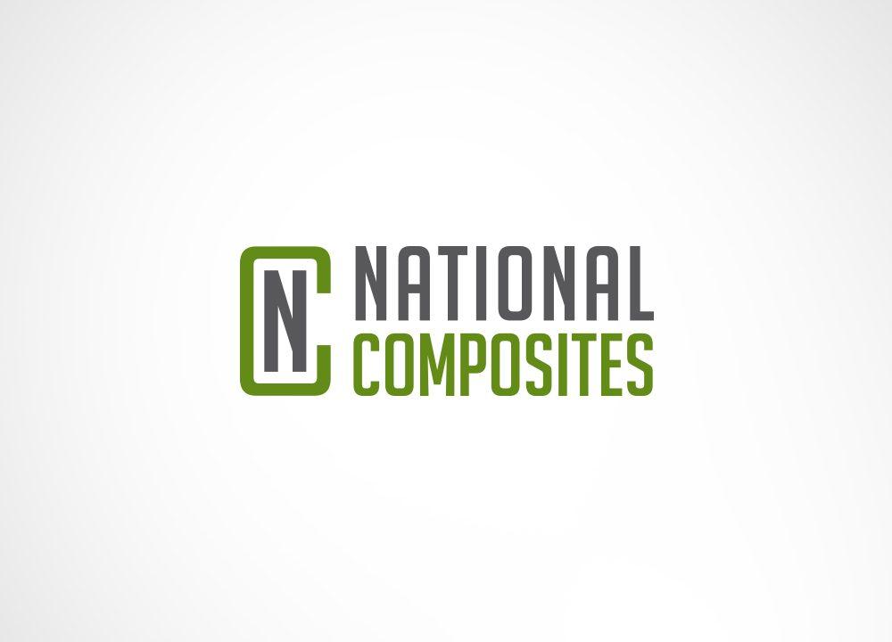 National Composites Logo