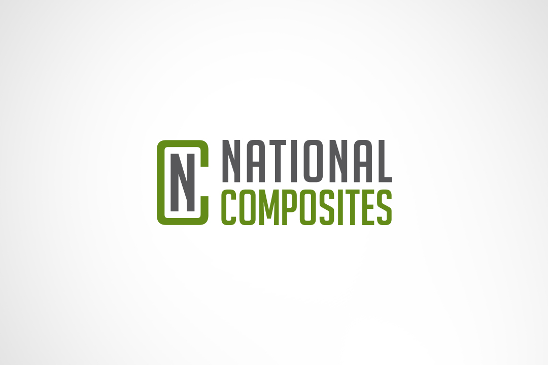 National Composites Logo