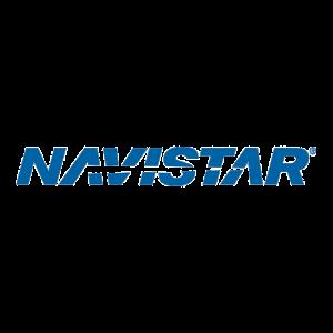 Navistar Defense Logo