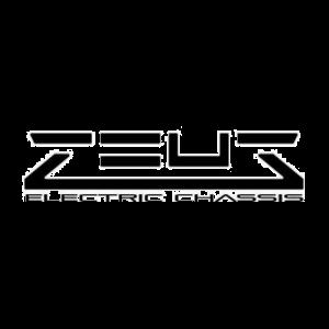 Zeus Electric Chassis Logo