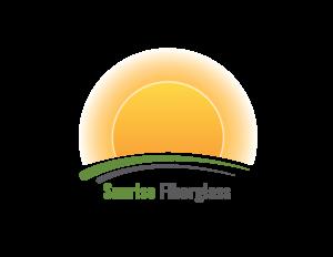 Sunrise Fiberglass Logo