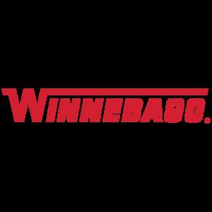 Winnebago Logo